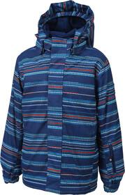 Kinderjacken Shop | Kinder Jacken günstig kaufen campz.at
